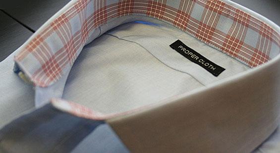 propercloth-tailored-shirt